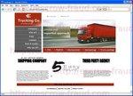 air-drive-express.com.jpg