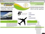 air-freight-cargo.com.jpg