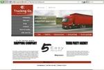 air-trans-trucking.com.jpg