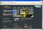 aircargo-express.eu.com.jpg