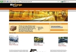 aircargo-express.net.jpg