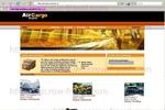 aircargo-express.us.jpg