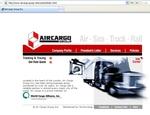 aircargo-group.net.jpg