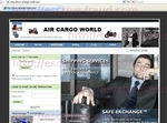 aircargo-world.com.jpg
