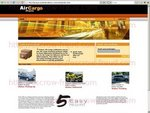 aircargo-worldwide-delivery.com.jpg