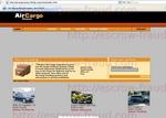 aircargoexpress.007gb.com.jpg