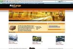 aircargoexpress.internet-caffe.net.jpg