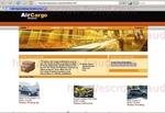 aircargoexpress.org_.jpg