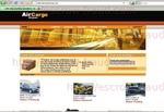 aircargotransp.com.jpg