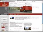 airdelivery-logistics.com.jpg