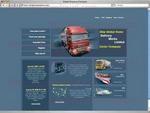 airdeliverysworks.com.jpg