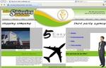 airline-worldfreight.com.jpg