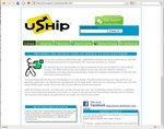 airssupport.us_site_en_.jpg