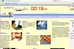 airxpresscourier.com.jpg