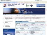 alfa-shipping.com.jpg