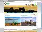 all-terrainmachinerys.com.jpg