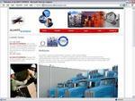 alliantz-express.com.jpg