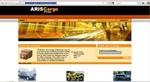 alpha-ct.net.jpg