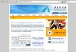 alpha-delivery.com.jpg