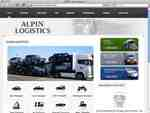alpin-transport.com.jpg