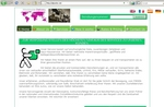 alposter.net.jpg