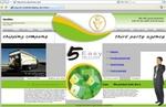 aluna-trans.com.jpg