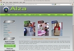 alzatransactions.com.jpg