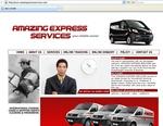 amazingexpressservices.com.jpg