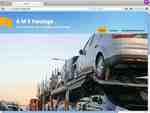 ame-haulage.com.jpg