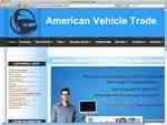 americanvehicletrade.com.jpg