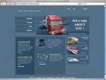 amex-couriers-exd.com.jpg