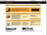 amox-agency.de.be.jpg