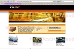 ancspain.com.jpg