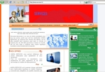 anesa-services.fr.jpg