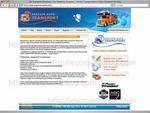 angutransports.com.jpg