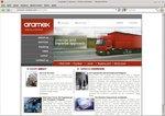 aramex-united.com.jpg