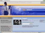 argotransportco.com.jpg