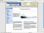 aries-courier.com.jpg