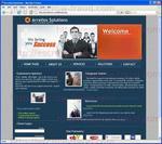 arreliossol.com.jpg