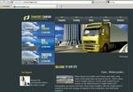 arvino-freight.com.jpg