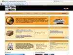 asapautospedition.net.jpg