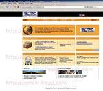 asapspedition.com.jpg