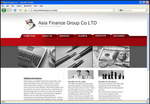 asiafinancegroup.com.jpg