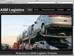 asm-logistics.co.uk.jpg