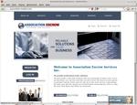 association-market.com.jpg