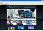 atb-lgo.com.jpg