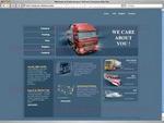 atc-delivery.com.jpg