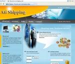 ati-shipping.com.jpg
