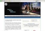 atlas-securitycompany.com.jpg