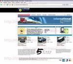 atlass-shippingcars.eu_.jpg